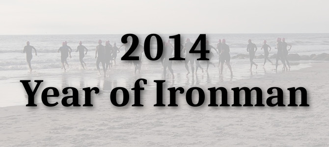 2014 – The Year to Come